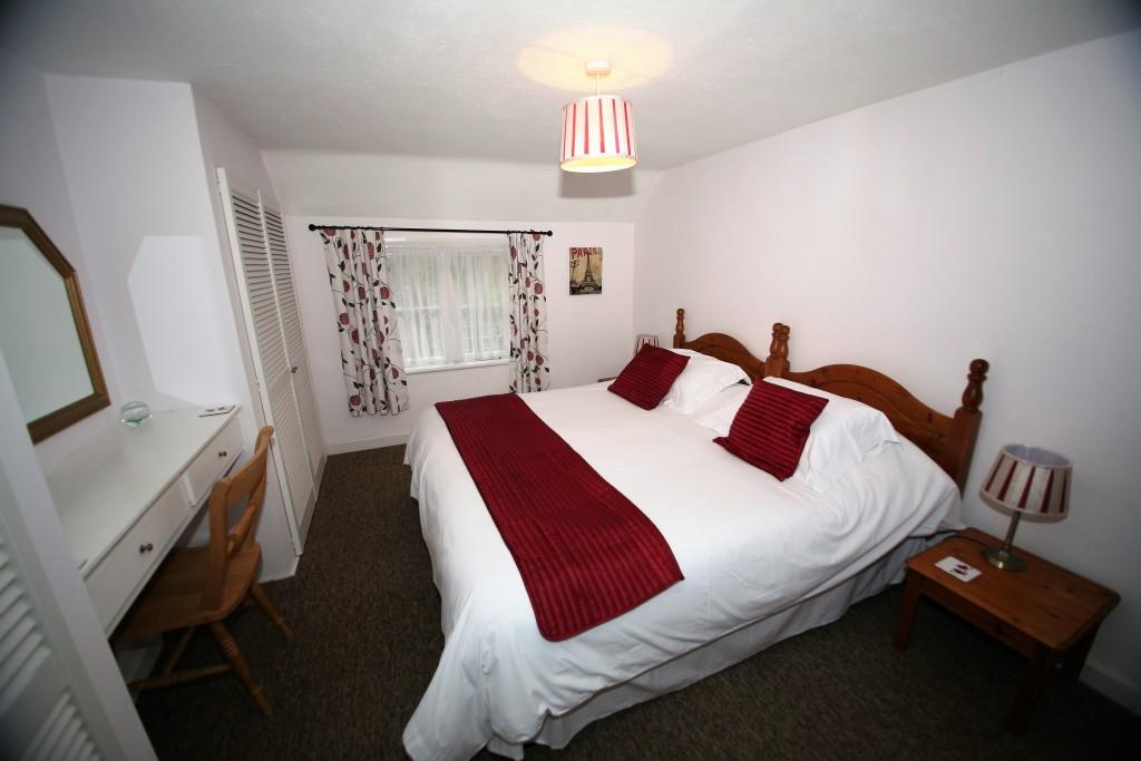 Duchess Bedroom 1