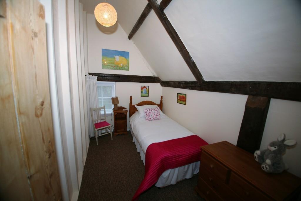 Duchess Bedroom 3
