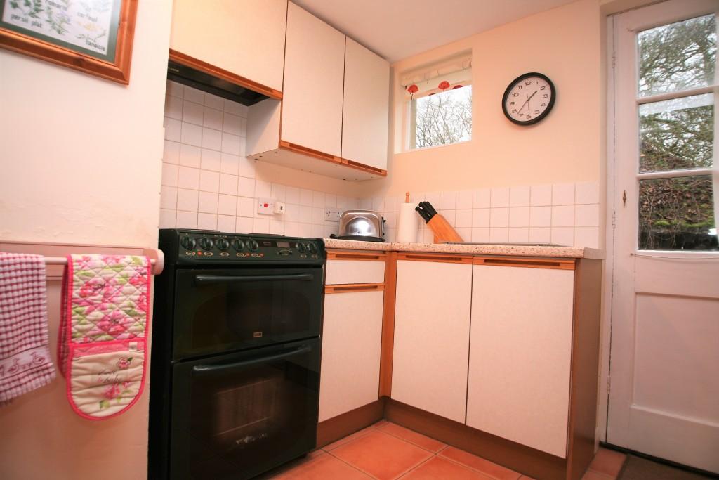 Duchess Kitchen 1