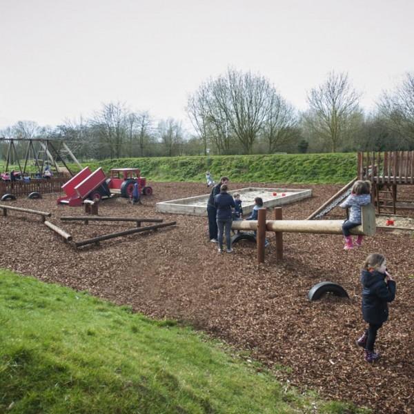 easton-playground-retouch